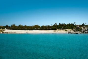 spiaggia del riso (3)
