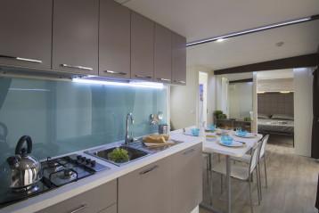 cucina---isola-dei-gabbiani